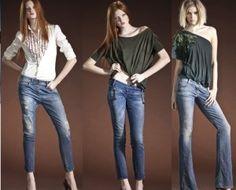 pantalones-vaqueros-miss-sixty