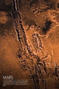 Mars  http://itsfullofstars.tumblr.com/
