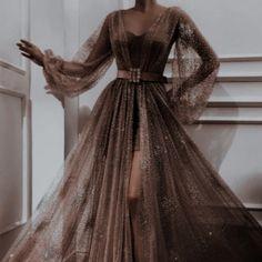 Cute Prom Dresses, Ball Dresses, Elegant Dresses, Pretty Dresses, Beautiful Dresses, Ball Gowns, Evening Dresses, Fantasy Gowns, Fairytale Dress
