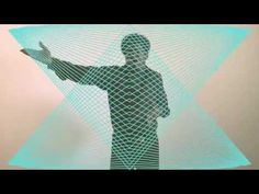 Charles Bradley - Where Do We Go From Here? (official music video)