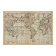 Saw this in world market seriously considering it for my living saw this in world market seriously considering it for my living room wood die cut map of the us love begins at home pinterest room playrooms and gumiabroncs