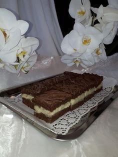 Kakaós kevert, egy nagyon egyszerű süti, amit nem lehet megunni! - Egyszerű Gyors Receptek Izu, Tiramisu, Food And Drink, Ethnic Recipes, Tiramisu Cake
