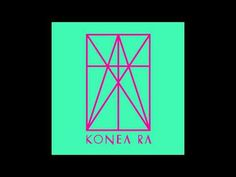 KONEA RA - In My House (Valesta Remix)