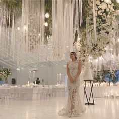 Brand New Luxury Wedding Venue, Muldersdrift, South Africa Modern Wedding Venue, Luxury Wedding Venues, Wedding Ideas, Modern Luxury, South Africa, Deco, Wedding Dresses, Fashion, Bride Dresses