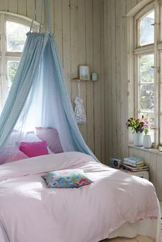 anleitung zelt betthimmel kind pinterest betthimmel zelte und anleitungen. Black Bedroom Furniture Sets. Home Design Ideas