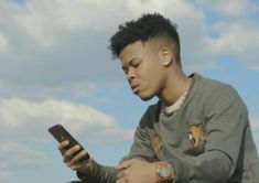 Nasty C Announces Strings And Bling Album Release Album Releases, International News, Most Visited, Cool Kids, Opera, Africa, Bling, Community, Guys