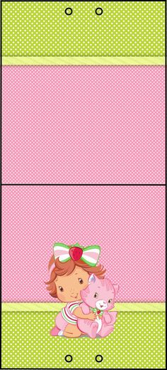 Capa+pirulito.jpg (725×1600)