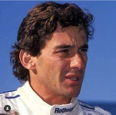 Cars, Unique, Racing, Instagram, Ayrton Senna, Brazil, Auto Racing, Pictures, Running