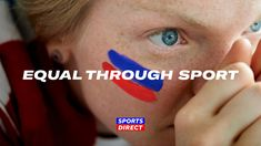 Brand Identity, Branding, Sports Direct, Advertising Campaign, Watch Brands, Equality, All Things, Graphic Design, Logos