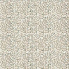 Gosford by Warwick Fabrics Warwick Fabrics, Pattern Matching, Yellow Fabric, Chair Fabric, Dining Room Chairs, Satin Fabric, Shag Rug, Helpful Hints, Upholstery