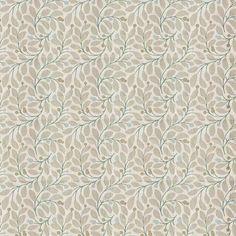 Warwick Fabrics : GOSFORD, Colour NATURAL