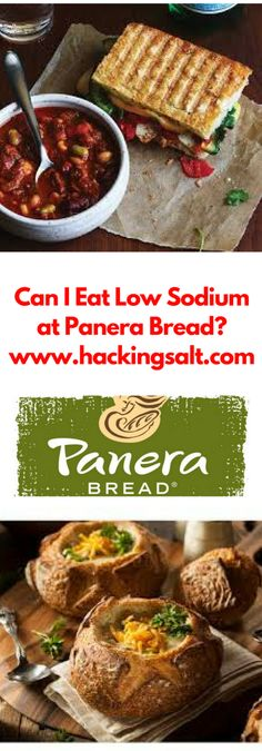 70 Can I Eat Low Sodium At Restaurants Ideas Can I Eat Low Sodium Low Sodium Diet