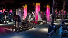 10 Things to Do Before Starting a New Gym Membership
