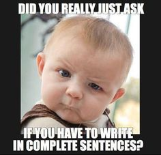 100+ Funny Teacher Quotes, Graphics, and PDF files | Funny ...