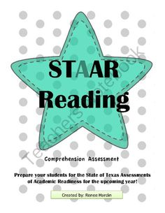 math worksheet : 1000 images about staar test on pinterest  staar test test prep  : 3rd Grade Math Staar Test Practice Worksheets
