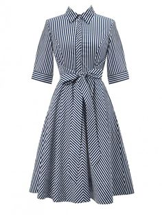 39 Simple Ways To Wear A Shirt Dresses - - Simple Ways To Wear A Shirt Dress Source by thabimanzi Short Beach Dresses, Sexy Dresses, Casual Dresses, Stylish Dresses, Striped T Shirt Dress, Long Shirt Dress, Long Shirt Outfits, Long Shirts, Midi Shirt Dress