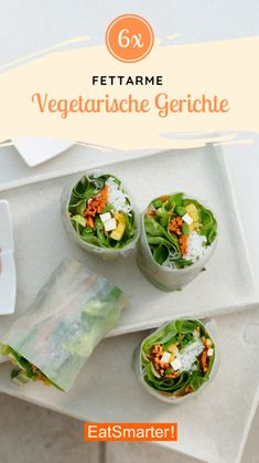 hauptgerichte rezepte vegetarisch - Vegetarische Rezepte - Best Picture For pizza sauce For Your Taste You are looking for something, and it is going to tel - Vegetarian Quotes, Vegan Vegetarian, Diet Recipes, Cooking Recipes, Healthy Recipes, Diet Meals, Antipasto Kabobs, Chef Shows, Vegan Humor