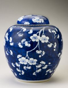 47 best chinese ceramics images chinese ceramics ceramic pottery rh pinterest com
