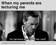 house md funny | Funny House Md house md quotes sarcastic. quotesgram
