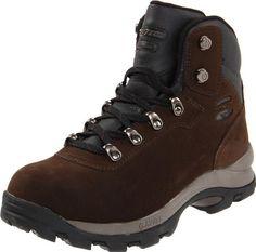 Hi-Tec Men's Altitude IV WP Hiking Boot,Dark Chocolate,10.5 M - http://authenticboots.com/hi-tec-mens-altitude-iv-wp-hiking-bootdark-chocolate10-5-m/
