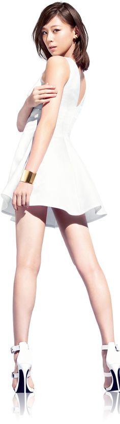 Bikini Mariya Nishiuchi naked (48 photo) Tits, 2019, legs