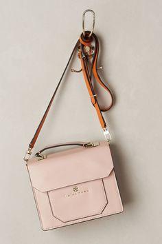 Cassis Crossbody Bag by Trina Turk