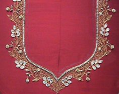 aari work blouses-11591034_13237879321_large.jpg