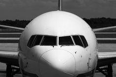 Boeing 767 - I Love!