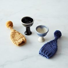 Egg Cup & Cosy / Provisions by Food52