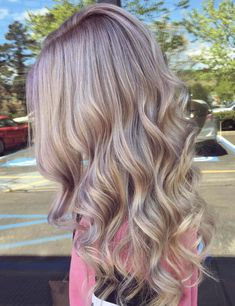 Gorgeous Dusty Rose Hair Color Shades to Try in 2019 Dusty Rose Hair Color, Hair Color Shades, Bad Hair Day, How To Make Hair, Hair Health, Fine Hair, Up Hairstyles, Hair Looks, Your Hair