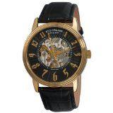 Schwab Amazon Promo codes: Cheapest Prices Stuhrling Original Men's 707G.33351 Romeo Automatic Skeleton Goldtone Case Watch - http://watchesmans.net/cheapest-prices-stuhrling-original-mens-707g-33351-romeo-automatic-skeleton-goldtone-case-watch