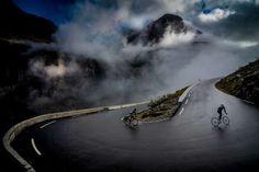 Norway - Piotr Trybalski/www.tpoty.com