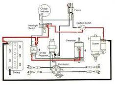 38 Jetta ideas | electrical diagram, diagram, vw jettaPinterest