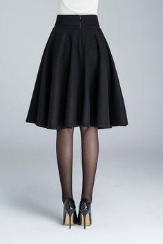 902 mejores imágenes de faldas modernas  78a1f0ef4874
