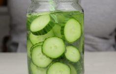 4+helppoa+juomaa,+jotka+nopeuttavat+aineenvaihduntaa+ja+auttavat+polttamaan+rasvaa+vatsan+alueelta