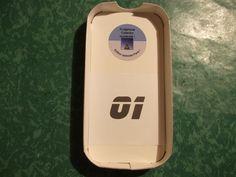 Comment ont été fabriqués les Fruitphones p Paris envoyés à Cyril Hanouna ? http://www.fruitphone.fr/?p=162
