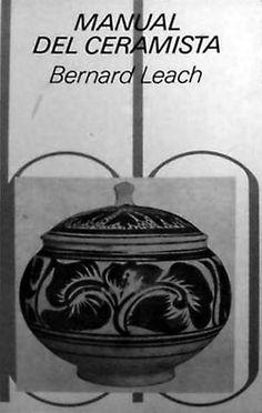 Decoración cerámica aplicada a diseños artisticos en estado crudo, incluye formulas de engobe, vidriado y pastas de colos. Proyecto de tesis para optar al titulo de Licenciatura en Artes plasticas Opción Cerámica