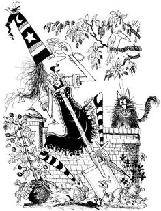 winnie the witch templates Rapunzel Coloring Pages, Witch Coloring Pages, Truck Coloring Pages, Toddler Coloring Book, Coloring For Kids, Finish The Drawing Worksheets, Creative Haven Coloring Books, Childhood Characters, Season Of The Witch