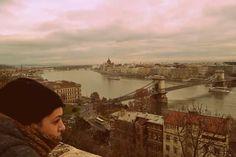 Hungary.christmas.