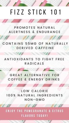 If you have any of these symptoms, arbonne is for you! If you have any of these symptoms, arbonne is for you! Arbonne 30 Day Cleanse, Arbonne 30 Day Challenge, Arbonne Detox, Detox Challenge, Arbonne Protein, Arbonne Nutrition, Nutrition Products, Fizz Sticks Arbonne, Arbonne Party