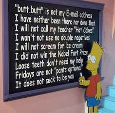 the simpsons essential television essay The simpsons, created by matt groening,  the museum of television and radio new york simpsons, the 1f20: secrets of a successful marriage fox.