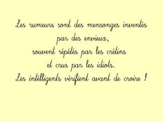 J'adore!!! Words Quotes, Life Quotes, Sayings, Best Quotes, Funny Quotes, Quote Citation, French Quotes, Small Words, Word Pictures
