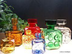 Glass Design, Design Art, Lassi, Finland, Modern Contemporary, Scandinavian, Glass Art, Retro Vintage, Nostalgia
