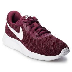 e0612d593bf046 2044 Best Women s Athletic Shoes images