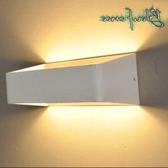 38.00$  Watch now - https://alitems.com/g/1e8d114494b01f4c715516525dc3e8/?i=5&ulp=https%3A%2F%2Fwww.aliexpress.com%2Fitem%2FThe-New-Geometric-Lights-Fashion-Personality-Wall-Light-Living-Room-Corridor-Wall-Lamp-Warm-Bedroom-TV%2F32668527242.html - The New Geometric Lights Fashion Personality Wall Light Living Room Corridor Wall Lamp Warm Bedroom TV Backdrop Wall Lamp 38.00$
