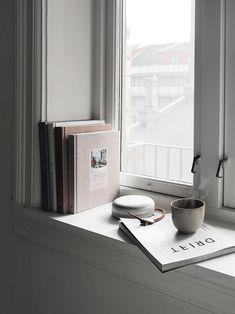 copenhagen apartment, swedish living room scandanavian style, nordic furniture, scandinavian color p Nordic Furniture, Minimalist Furniture, Minimalist Interior, Minimalist Decor, Minimalist Style, Minimalist Design, Contemporary Interior Design, Interior Design Tips, Swedish Interior Design