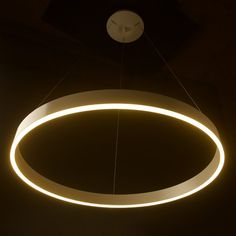 800mm-circlular-LED-white-downligh900mm LED circle pendant and ceiling platet-and-ceiling-plate