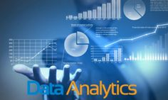 Data Analytics Online Training at Online IT Guru with 5 years of handson exp. trainer,job oriented Data Analytics Online Training,Enroll for Online Training Courses, Online Coaching, Online Courses, Relational Database Management System, Oracle Dba, Business Intelligence Tools, Tools Online, Business Requirements, Business Analyst