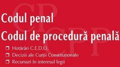 In primele doua saptamani ale lunii februarie, au fost dispuse, la nivel national, masuri preventive, in conformitate cu prevederile Noului Cod de Procedura Penala, fata de 335 de persoane, se arata i Logos, Logo