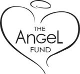 West Chester/Liberty Community Foundation Fund.